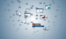 FANELLI Reporte ENE-FEB 2019