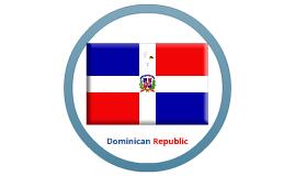 Dominica Republic
