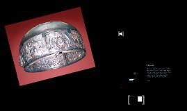 Mythologie Celtes