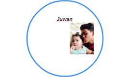 Juwan