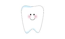 Rotary Dental Health Grant Presentation