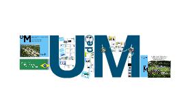 UdeM no Brasil _ Ciência sem Fronteiras (Ciências Puras)