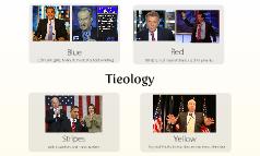 Tieology