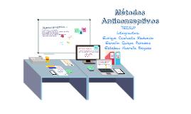Copy of Métodos anticonceptivos