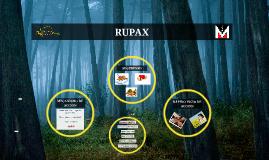Rupax