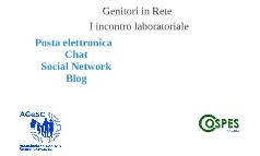 GenitoreRete