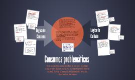 Copy of Niño/a consumidor/a
