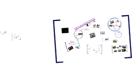 Copy of Ervaringsleren RU29112013