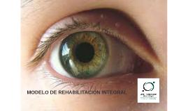 Copia de MODELO DE REHABILITACION
