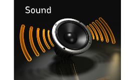 Wave-05.Sound