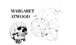 Margaret Atwood Poems