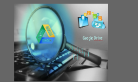 Copy of Google Drive - Jornada Euskal Echea