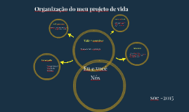 Copy of Projeto de vida