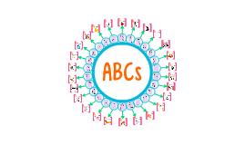 ASL ABCs