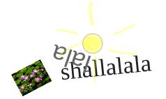 shallalala