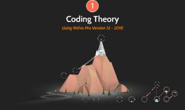 CodingTheory020618