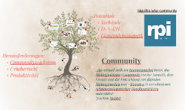 rpi-community