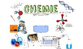 Chemie Vorschau