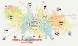 Copy of DEPARTAMENTO DE LA GUAJIRA