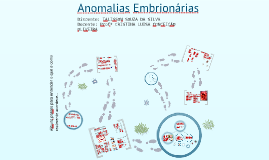 Copy of Anomailias embrionárias