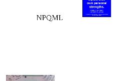 NPQMLP