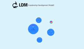 AIESEC - Leadership Development Model