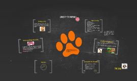 Copy of PETS!