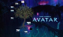 Avatar Movie Group