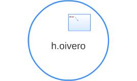 h.oivero