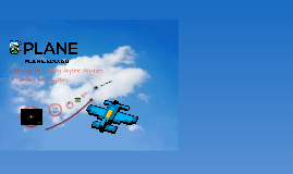 PLANE - The Short Version - Pathways for Learning, Anytime, Anywhere a Network for Educators.