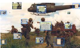 https://www.google.com/search?sa=G&hl=en&q=vietnam+war&tbm=i