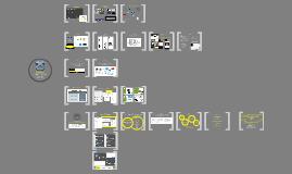 Copy of Titanium 3 ecosystem (Español)