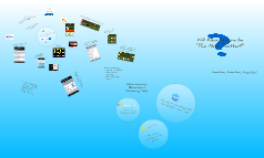 Location Based Social Networking