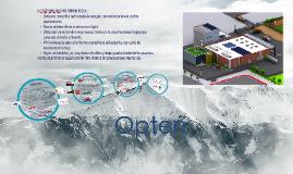OPTEN CAST 2013 v2.0
