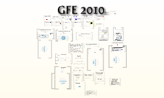 GFE 2010