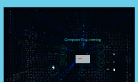 Copy of Computer Engineering
