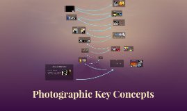 Photographic Key Concepts