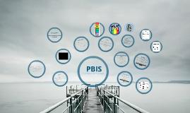 Copy of PBIS