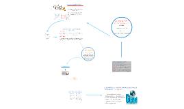 El papel de la información contable en la administración de