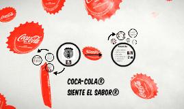 Análisis spot Coca-Cola