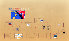 Copy of The Brexit Crisis