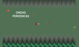 ONDAS PERIODICAS