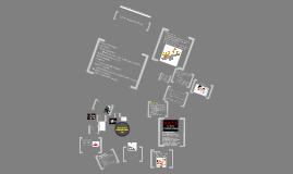 Copy of Bowenian Family Systems Theory