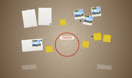Copy of Investigation Wall (template source) by Steve Wishman