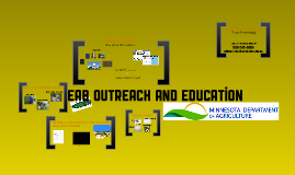 Copy of EAB Outreach and Education for 2011 Trappers