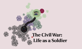 The Civil War:
