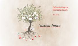 Copy of Sistem Imun