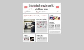 Copy of La imaginacion y la percepcion sensorial : parte del conocim