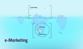 e-Marketing-Create