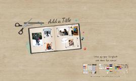 Copia de Digital Scrapbook